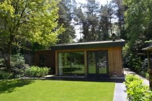 bungalow-stegeren1