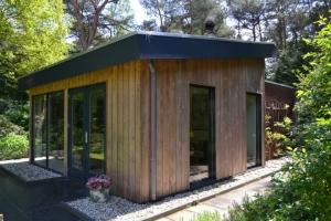 bungalow-stegeren3