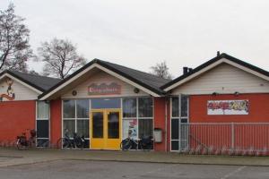 dorpshuis-lutten8