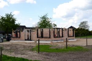 woning-in-aanbouw-rheezerveen